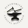 Blacksmiths Capital Research Newsletter