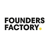 Founders Factory Startup Bulletin