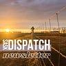 Sask Dispatch Newsletter