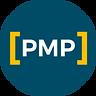 [PMP] Newsletter