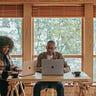 Unlocking the Hybrid Workplace