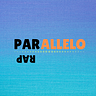 PARALLELO newsletter