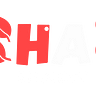 The Human Animal Project