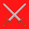 Swords & Spellcheck
