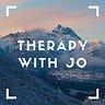 Jo_the_human's Newsletter