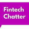 Fintech Chatter