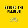 Beyond the Peloton