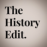 The History Edit