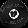 Dayton Local Music