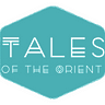 Tales of the Orient by Simon Ostheimer