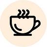 EarlyGTM | Craft Ventures
