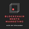 Blockchain Meets Marketing