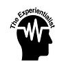 The Experientialist