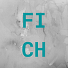 Newsletter FICH