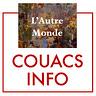 L'AUTRE MONDE