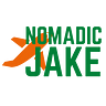Nomadic Jake