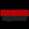 KosherSquared's Newsletter