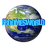 FROOMESWORLD