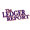 The Ledger Report - from EMMY Award winning conservative Graham Ledger