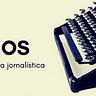 Newsletter do objETHOS