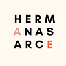 Hermanas Arce