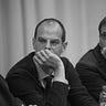 La newsletter di Giulio Meotti