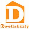 Dwellability's Newsletter