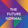 The Future Normal