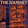 The Journey with Bruce Kasanoff