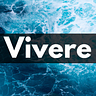 Vivere - On Living a Full and Balanced Life