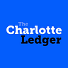 The Charlotte Ledger