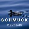 Schmuck Mountain