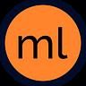 MakerList