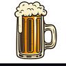 Weekend Beer 🍺