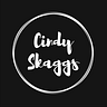 Cindy Skaggs, Writer