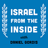Israel from the Inside with Daniel Gordis