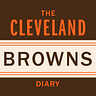 Browns Diary