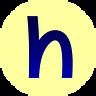 HOPR Newsletter