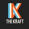 The Kraft
