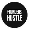 Founders' Hustle 👊