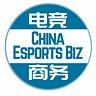 China Esports Biz