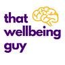 That Wellbeing Newsletter