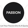 The Passion Pad