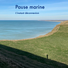 Pause marine by Laurence Bril