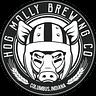 Hog Molly Brewing Co. News!