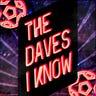 The Daves Soccer Blast