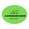 Agribusiness Matters