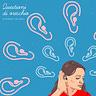 """""""Questioni d'orecchio"""", una newsletter di Andrea F. de Cesco"""