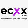 ecxx.com's Newsletter