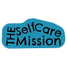 The Self Care Mission